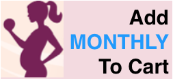 online private community for moms to workout
